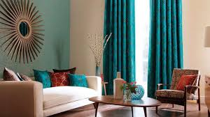 home design and decor charlotte the 9 hottest interior design and decor trends you ll see in 2018