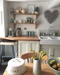 Kitchen Shelf Ideas The 25 Best Country Kitchen Shelves Ideas On Pinterest Farm