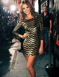 new years dresses gold dress gold black sequin dress gold sequins glitter dress