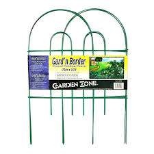 amazon com origin point gard u0027n border round folding fence green