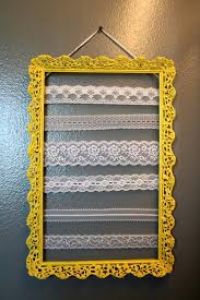 how to make an earring holder for studs best 25 earring holders ideas on diy earring holder