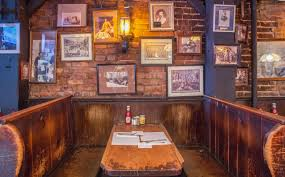 molly u0027s shebeen pub and restaurant new york most authentic irish
