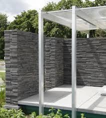 Design Mobel Kunstlerische Optik Sicis Gartenabgrenzung Mit Pflanzen Haus Design Ideen
