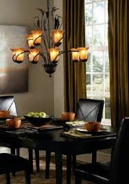 Dining Room Chandeliers Canada With Exemplary Images Of Dining - Dining room chandeliers canada