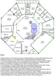 dome homes plans dome floor plans house plans and home designs free blog archive