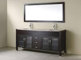 Designer Bathroom Lighting Fixtures by Elegant Contemporary Bathroom Lighting Home Designs Ideas