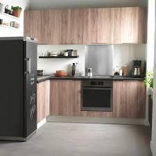 changer les portes d une cuisine 11 idées pas chères pour relooker sa cuisine