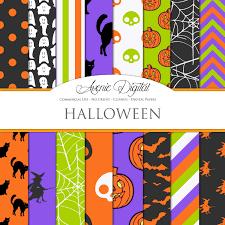 halloween scrapbook papers halloween scrapbook backgrounds images reverse search