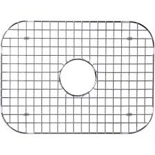 Artisan Kitchen Sinks by Artisan Sinks Grids Contractors Direct