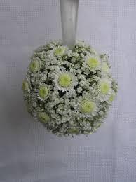 wedding flowers limerick wedding flowers emer keating limerick florist clare flower arranger