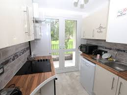 modern fitted kitchen pr4 central putney modern and light double bedroom fully fitted