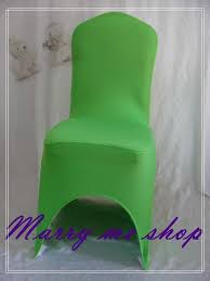 Cheap Spandex Chair Covers For Sale Aliexpress Com Buy 100 Emerald Green Spandex Chair Covers For