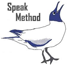 english pronunciation ed in past tense verbs