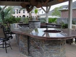 Texas Custom Patios 53 Best Outdoor Kitchens Images On Pinterest Outdoor Kitchens