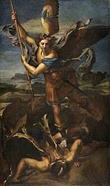 carnivale season 2 mythology of carnivàle wikivisually