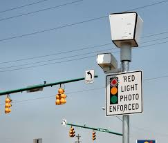red light ticket suffolk county a woman beat her ny red light camera ticket