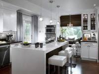 kitchen island breakfast bar designs kitchen island and breakfast bar awesome gallery of kitchen island