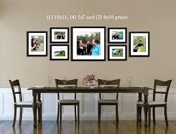 best 25 canvas wedding pictures ideas on pinterest canvas