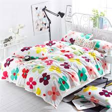 Tie Dye Bed Set Tie Dye Comforter Xl In Showy Size Comforter Set