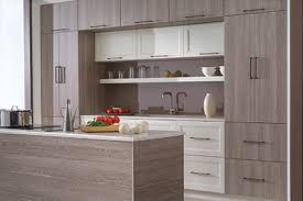 Dura Supreme Cabinet Construction Lumberjack U0027s Kitchens U0026 Baths Dura Supreme Cabinets Kitchen Bath
