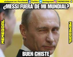 Argentina Memes - los memes m磧s graciosos tras el ecuador argentina