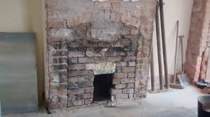 render inside fireplace diynot forums