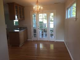 Need Help Decorating My Home I Need Help Decorating My Dining Room And Living Room Please