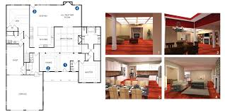 custom built home floor plans custom design u0026 build vc design u0026 build lynchburg va