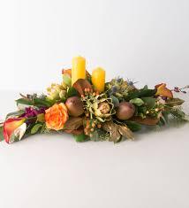 bartz viviano toledo florist u0026 flower shop daily delivery