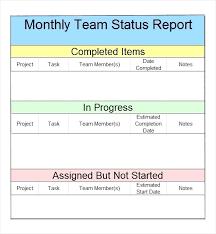 weekly task report template excel weekly status reporting status template weekly status report