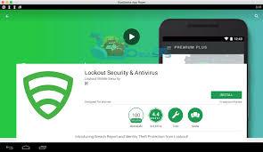lookout security and antivirus premium apk security antivirus for pc