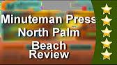 flower kingdom palm beach gardens excellent 5 star review by lana