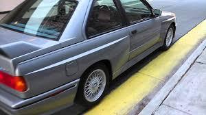 1990 bmw e30 m3 for sale 1988 bmw e30 m3 for sale