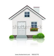 Cool Houses Com House Stock Images Royalty Free Images U0026 Vectors Shutterstock