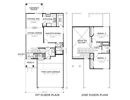 american house designs and floor plans plan e2092 classic american homes el paso new homes