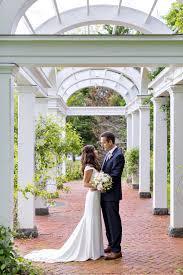 timeless cape cod wedding weddinglovely blog