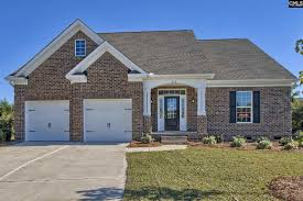 sunnywood kitchen cabinets forest creek homes for sale