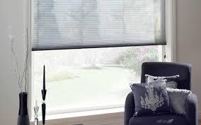 voile surrey blinds u0026 shutters