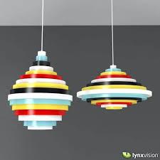 multi colored hanging lights pendant light multi color pendant light product image colored