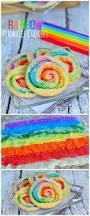113 best yummy images on pinterest recipes desserts and food