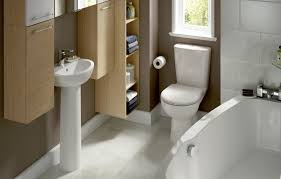 bathroom remodel ideas small bathroom neat and clean simple bathroom designs for small space