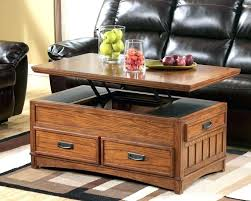 Pull Up Coffee Table Pull Up Coffee Table Lift Up Coffee Table Mechanism With