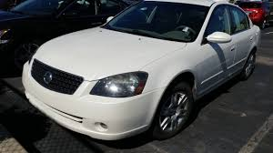 2013 nissan altima jd power 2005 satin white pearl nissan altima 4d sedan 4342a youtube