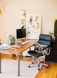 un bureau feng shui 4 conseils pour un bureau feng shui stimulant bureau feng shui