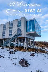 best 25 hotels in reykjavik ideas on pinterest hotel island