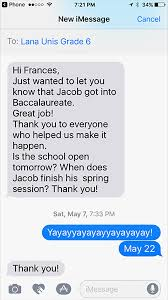 baccalaureate exam prep baccalaureate test tutoring