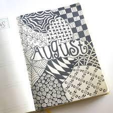 Journal Design Ideas 17 Best Bullet Journal Other Images On Pinterest Journal Ideas