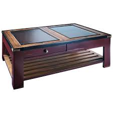 three ideas shadow box coffee table u2014 steveb interior