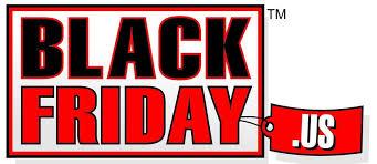 black friday domain sale blackfriday us