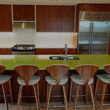 kitchen island calgary kitchen cabinets by evolve kitchens